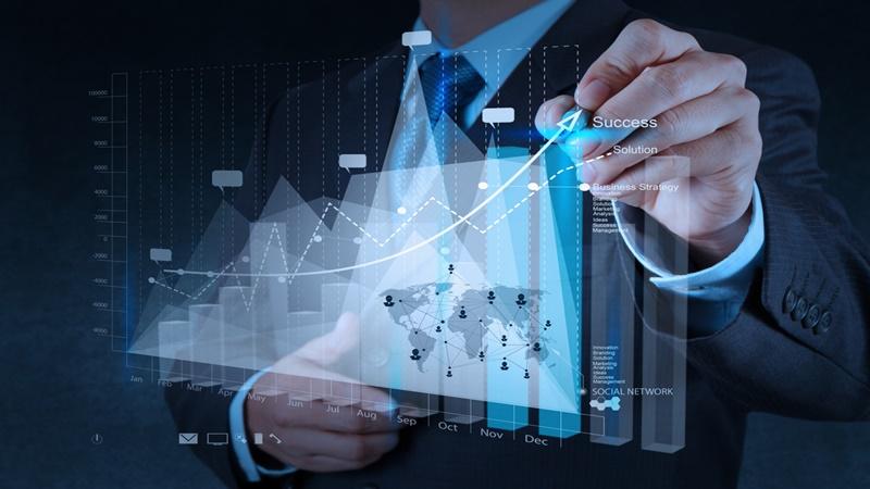 bizness - Зачем предпринимателю осознанность? Как осознанность помогает в бизнесе