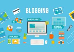 blog 250x175 - Частые ошибки при ведении блога, как их избежать
