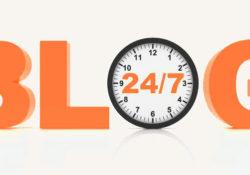blog companii 250x175 - Зачем компании нужен блог и как он может помочь бизнесу?
