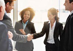 business 250x175 - Как найти нужных людей для вашего бизнеса? Советы Ричарда Брэнсона