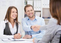 happy client 250x175 - Как избежать «выгорания» в вашем деле: советы Ричарда Брэнсона