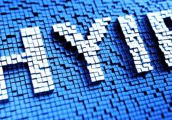 hyip 250x175 - 20 правил инвестиций в HYIP и другие высокодоходные инвестиционные проекты