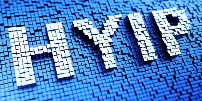 hyip - 20 правил инвестиций в HYIP и другие высокодоходные инвестиционные проекты