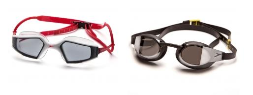 ochki dlja ljybitelei - Какправильно выбрать очки для плавания