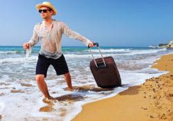 otdih 250x175 - Особенности кредита на отдых, как оформить кредит на отдых