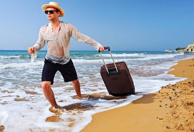 otdih - Особенности кредита на отдых, как оформить кредит на отдых