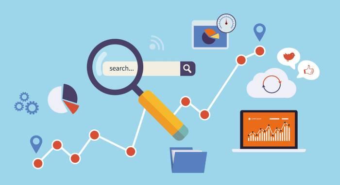 poisk - Это элементарно, Ватсон, или 5 способов поисковой оптимизации сайта