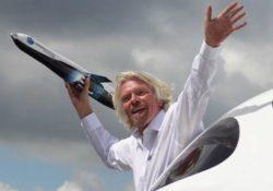 richard branson 250x175 - Ричард Брэнсон: мои шесть советов для каждого молодого предпринимателя