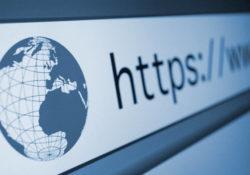 site 250x175 - Как проанализировать и оценить сайт самостоятельно?
