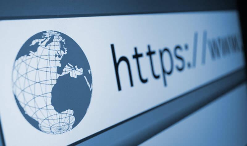 site - Как проанализировать и оценить сайт самостоятельно?