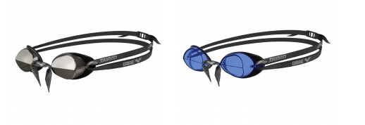 startovye ochki - Какправильно выбрать очки для плавания
