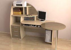 stol 250x175 - Как совершить покупку рабочего стола