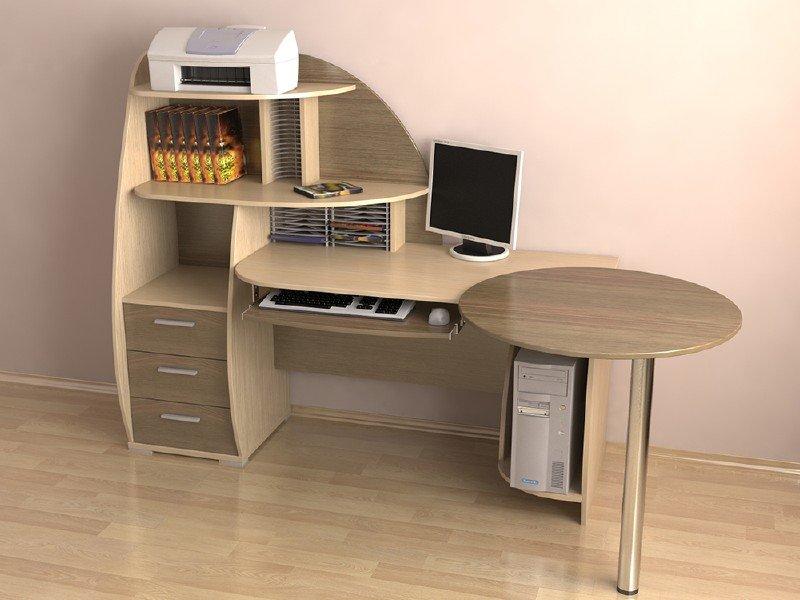 stol - Как совершить покупку рабочего стола