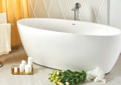 vanna 250x175 - Добавки для ванн, которые расслабят вашу душу и тело