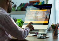veb master 250x175 - Добиться успеха в блоггинге, важные принципы ведения блога
