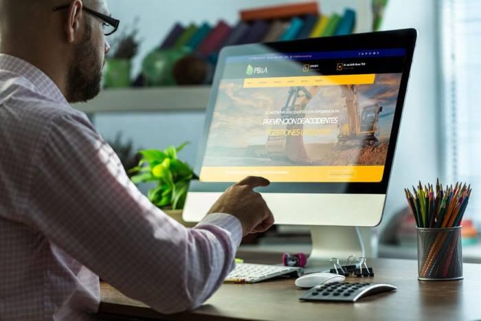 veb master - Добиться успеха в блоггинге, важные принципы ведения блога