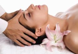 Massazh ot golovnoj boli 250x175 - Суфийский головной массаж. Как избавиться от мыслей и головной боли