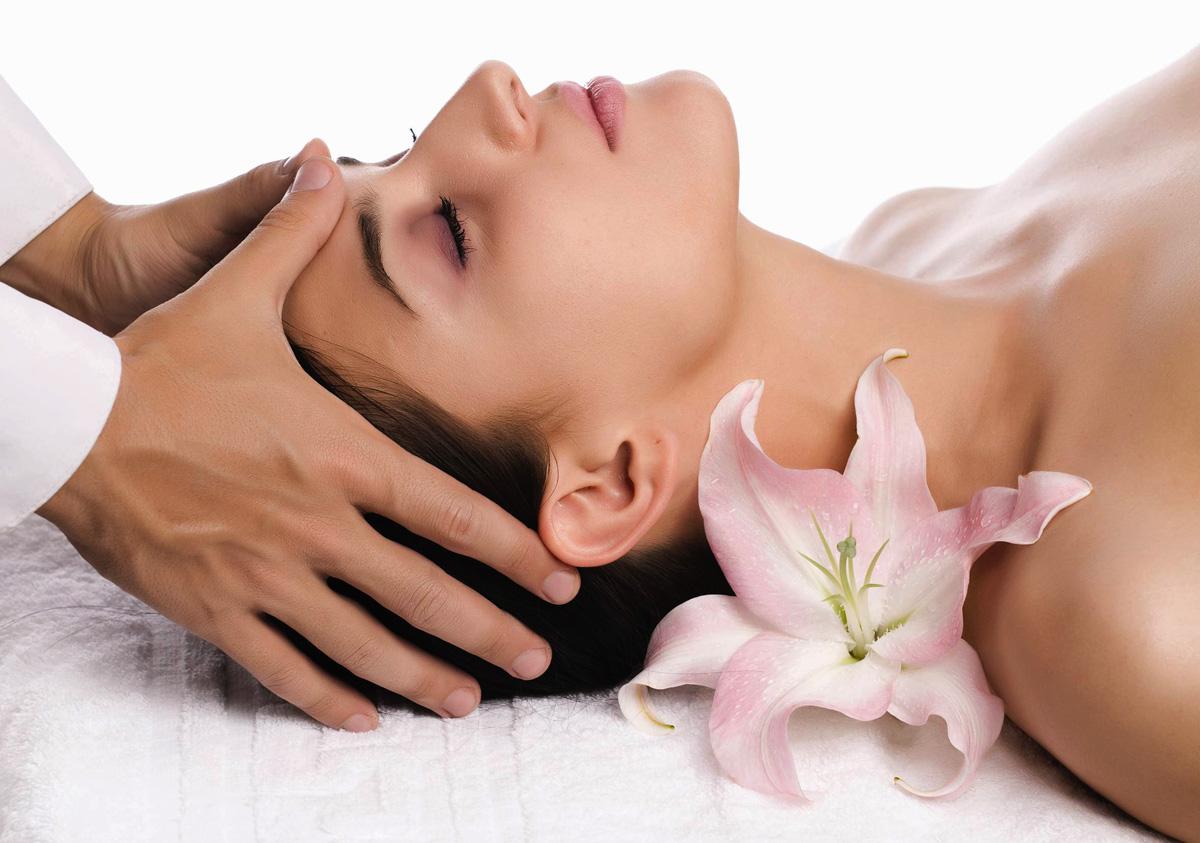 Massazh ot golovnoj boli - Суфийский головной массаж. Как избавиться от мыслей и головной боли