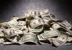 DOsNZedXUAIdfm8 250x175 - Как привлечь деньги. Мысли о деньгах и их роли