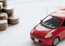 avtokredit 20 let 1 250x175 - Как сэкономить на автокредите