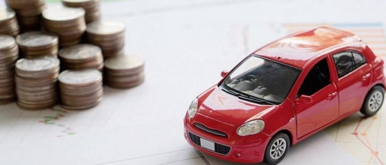 avtokredit 20 let 1 - Как сэкономить на автокредите
