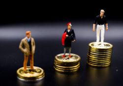 bitkoin novaya ideya deneg zarabotok na bitcoin 250x175 - Биткоин – новая идея денег. Заработок на Bitcoin