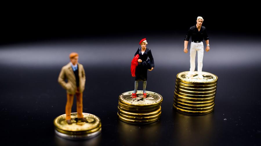 bitkoin novaya ideya deneg zarabotok na bitcoin - Биткоин – новая идея денег. Заработок на Bitcoin