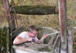 maxresdefault 250x175 - Как заработать на чистке колодцев летом?