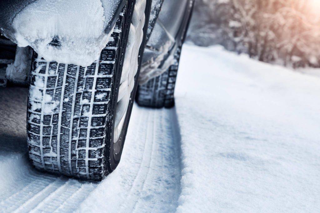 pravilnyj vybor i pokupka shin dlya avtomobilej 1024x683 - Правильный выбор и покупка шин для автомобилей