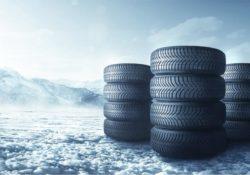 winter tires stacked up in snow mi.2e16d0ba.fill 800x450 250x175 - Правильный выбор и покупка шин для автомобилей