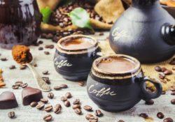 73944 2505 250x175 - Кофе в турке, джезве или в кофеварке, в чем разница