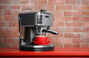 avatar 636 max 300x196 - Кофе в турке, джезве или в кофеварке, в чем разница