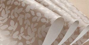 flizelinovye oboi 13 300x151 - Правильный выбор обоев в дом