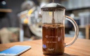 unnamed 1 300x189 - Кофе в турке, джезве или в кофеварке, в чем разница