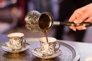unnamed 300x200 - Кофе в турке, джезве или в кофеварке, в чем разница