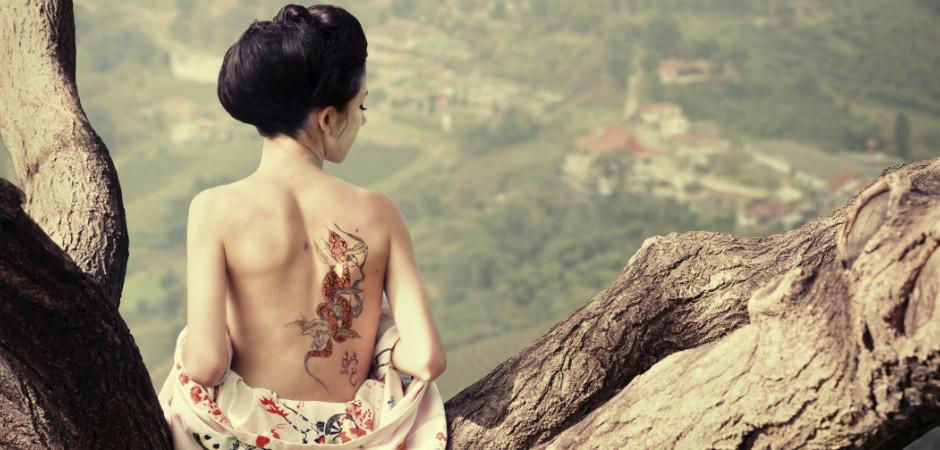 7 zakonov mudrosti zhizni - 7 законов мудрости жизни