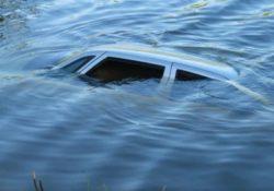 kak opredelit avtomobil utoplennik 250x175 - Как определить автомобиль утопленник?
