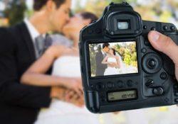 nyuansy krasivoj svadebnoj fotografii 250x175 - Нюансы красивой свадебной фотографии