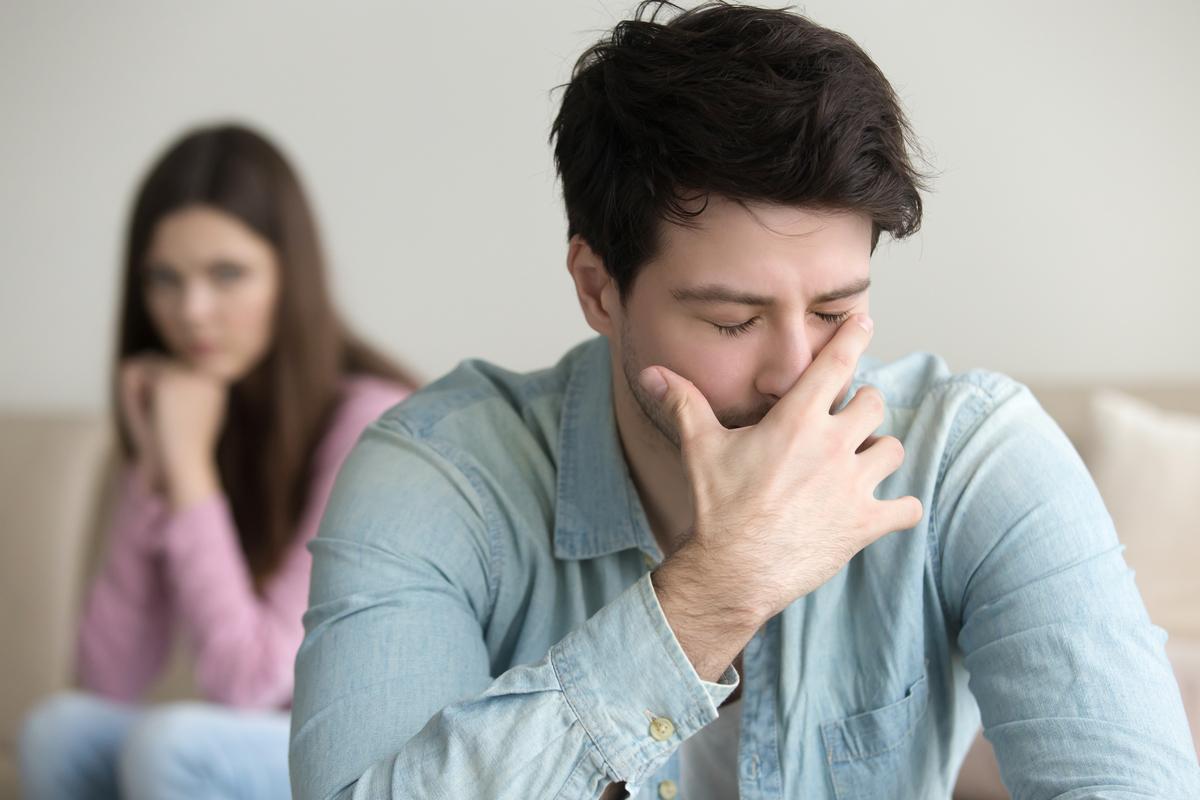 stoit li rasstavatsya s partnerom sovety psixologa 1 - Стоит ли расставаться с партнером? Советы психолога