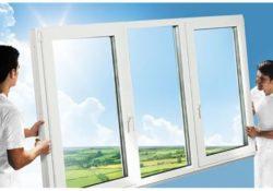 uxod za plastikovymi oknami v domashnix usloviyax 250x175 - Уход за пластиковыми окнами в домашних условиях