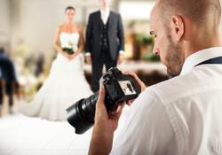 voprosy i otvety po svadebnoj fotosessii 250x175 - Вопросы и ответы по свадебной фотосессии