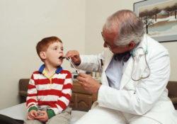 esli bolit gorlo 250x175 - Что советует народная медицина, если болит горло?