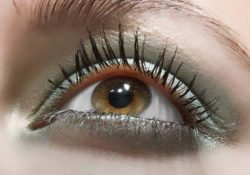 narodnye retsepty dlya glaz 250x175 - Народные рецепты для глаз