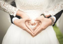 otnosheniya 250x175 - Как улучшить отношения с мужем?