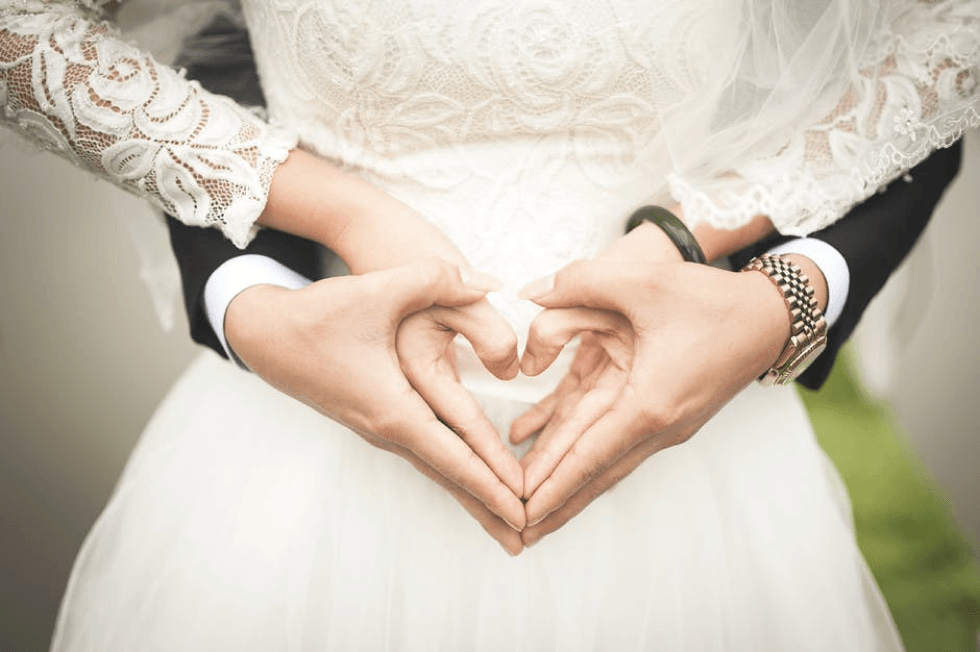 otnosheniya - Как улучшить отношения с мужем?