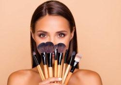 pravila letnego makiyazha 250x175 - Правила летнего макияжа